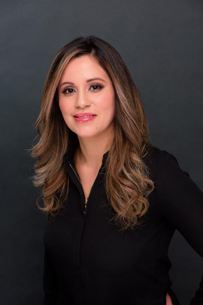 Mari Chavez