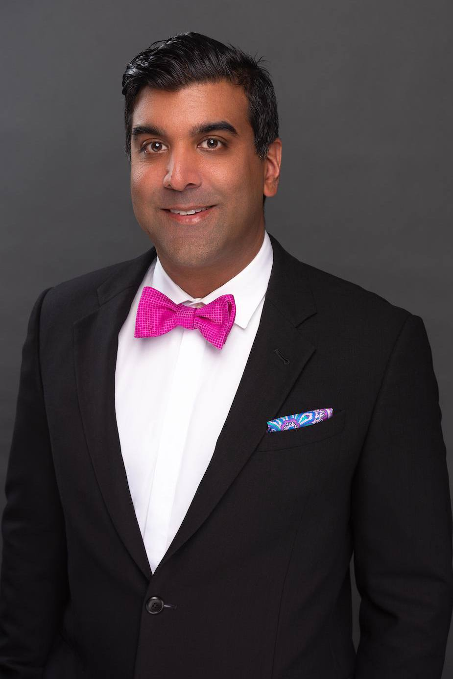 Plastic Surgeon in The Woodlands, TX - Dr. Paul Gill