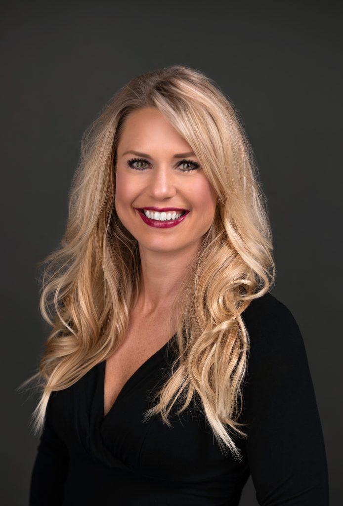Brittany Elhawi , RN
