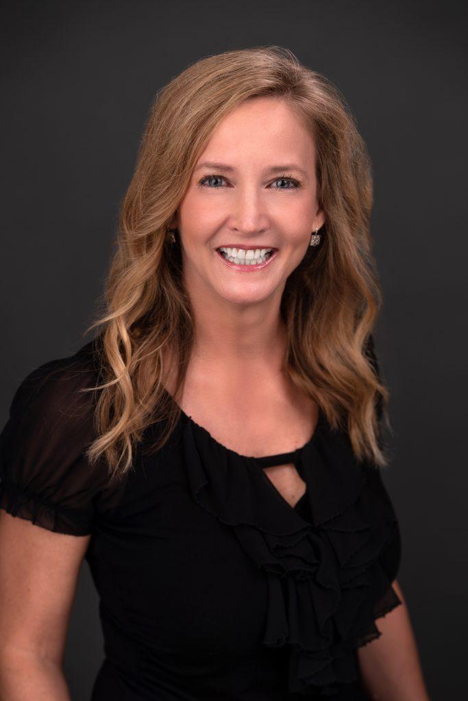 Molly Nichols, RN